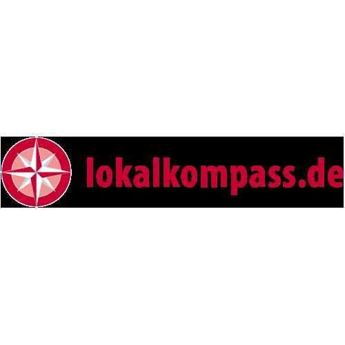 Adventskalender des Lions Clubs Dorsten-Wulfen im Nu...